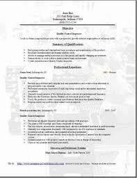 cover letter for qa resume manual testing qa tester cover letter