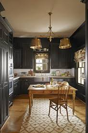 Wonderful Interior Design Country Kitchen Ideas Pictures Of Decorating Inspiration Throughout Concept