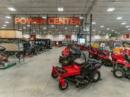 Fleet Farm Auto Center Waite Park Fleet Farm To Remodel Add 22 000 Square Feet