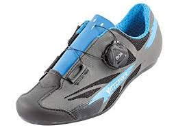 Vittoria Cycling Shoes Size Chart Vittoria Kid Boa Road Cycling Shoes