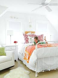 girls bedroom decorating ideas for girls bedrooms childrens bedroom rugs next