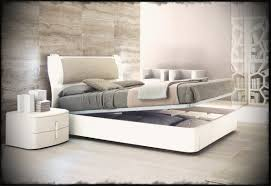 Bedroom White Furniture Cool Single Beds For Teens Bunk With Slide