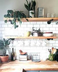 architecture diy kitchen shelving ideas octees co inside idea 8 shelves