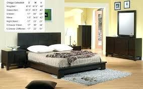 idea furniture chicago – liorharlev.info