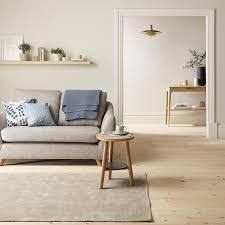 John Lewis Living Room Buy John Lewis Pantheon Rug John Lewis
