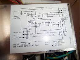 best 25 coleman rv ideas on pinterest travel trailer coleman mach thermostat replacement at Coleman Wiring Diagram