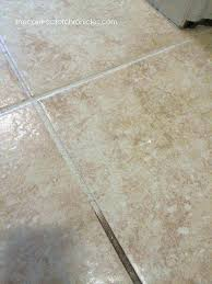 cleaning ceramic tile floors and grout best way to clean ceramic tile bathroom floor rate this