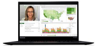 Record Your Computer Screen Professional Screen Recording Software Panopto Video Platform
