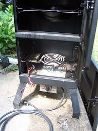 kenmore double oven wiring diagram images kenmore dryer wiring diagram on electric stove burner wiring diagram