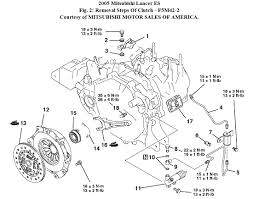 2001 Mitsubishi Galant Fuse Box Diagram   Wiring Diagram Libraries as well 2002 Mitsubishi Engine Diagram Clutch   Experience Of Wiring Diagram in addition 2002 Saturn Vue Engine Diagram   Wiring Diagram Schematics • likewise 4g13 service manual ebook besides 2002 Saturn Vue Engine Diagram   Wiring Diagram Schematics • together with Mitsubishi 30 Engine Diagram   Wiring Diagram Libraries also Fuse Box On A Mitsubishi Lancer   Wiring Diagram Libraries also 2001 Mitsubishi Galant Fuse Box Diagram   Wiring Diagram Libraries also 2003 Eclipse Engine Diagram   The Portal And Forum Of Wiring Diagram as well Mitsubishi 30 Engine Diagram   Wiring Diagram Libraries besides 2003 Mitsubishi Galant Engine Diagram   Wiring Diagram Libraries. on new evo x engine diagram ikonosheritage mitsubishi lancer 2003 starter
