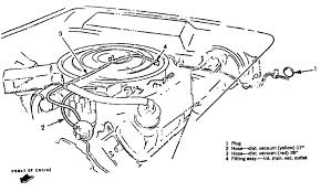 glazier nolan mustang barn mustang vacuum diagrams 302 2v out dvcv