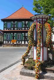 Strullendorf Reiseführer Auf Wikivoyage