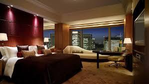 Interior Design Hotel Rooms Creative Interesting Ideas