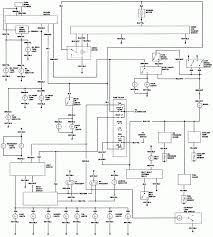 Series landcruiser wiring diagram car djtma9q toyota land cruiser toyota landcruiser series stereo wiring diagram land