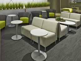 office break room design. br4 office break room design