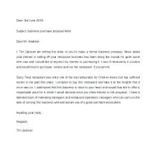Cover Letter Sponsorship Bid Proposal Cover Letter Post Doc New For Business Sample