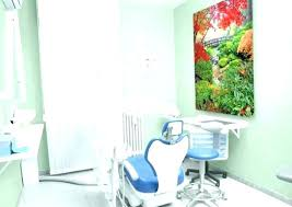 dental office decor. Dentist Office Decorating Ideas Decorations Elegant Best Dental Decor On In Regarding . G