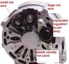 92 volvo 240 alternator wiring diagram wiring diagram 1992 volvo 240 radio wiring diagram diagrams and schematics