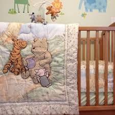endearing winnie the pooh crib bedding 26 jpg ver large uploader thumbnail w 640 h fit