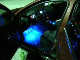 car lighting installation near me beautiful led lighting super bright led car interior lights interior car