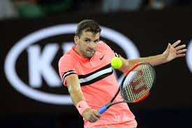 Can he get back to his best in 2020? Grigor Dimitrov To Play In Bulgaria At The Sofia Open 2020 Novinite Com Sofia News Agency