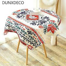 simple the most tablecloths elegant country round with regard to plan kitchen essentials vinyl vintage round tablecloth