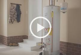 home depot water heater. For Home Depot Water Heater
