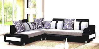Living Room Sets Sale Furniture Set For plete Buy Silver
