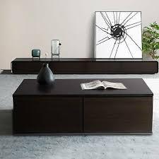 furniture white high gloss table