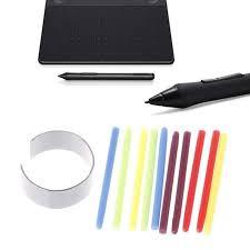 10 шт., графический <b>коврик</b> для рисования, стандартная черная ...