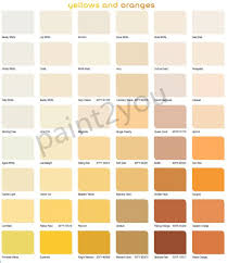 Dulux All Color Solution