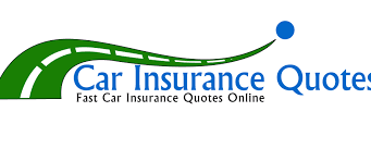 insurance plan car quote fast