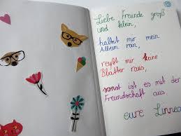 Coole Sprüche Fürs Poesiealbum Poolvogel