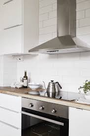 White Kitchen Tile Kitchen Design Ideas 9 Backsplash Ideas For A White Kitchen