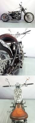 custom motorcycle kits build your own custom bike harley custom uk