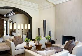 100 Home Interior Designer Salary Sleek Hospitality