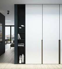 Wardrobe: лучшие изображения (13) | Дверцы гардероба, Шкаф ...