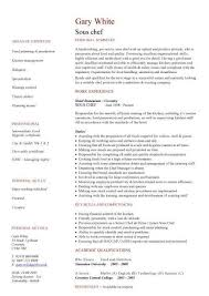 Best images about Cover Letter on Pinterest Executive chef Resume Examples  Pics Of Resume Format Resume