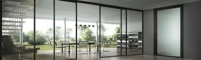 office door with window. Related Office Ideas Categories Door With Window