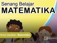 January 2, 2021by guru berkobar. Kunci Jawaban Matematika Kelas 5 Halaman 50 Asyik Mencoba File Pdf