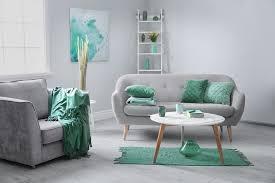 10 living room corner ideas 2021 small