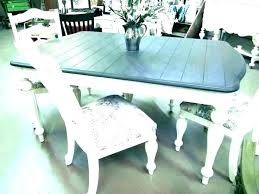 refinishing coffee table ideas refinishing table ideas refinishing furniture ideas redone furniture ideas table refinishing ideas
