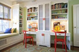 furniture study room. 22 Inspirational Kids Study Room Design Ideas Furniture