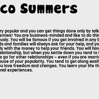 Amico Summers Phone Number, Address, Public Records | Radaris