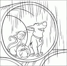 Small Picture Hulk Coloring Pages Pdf Coloring cartoon coloring pages pdf