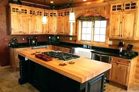 gas cooktop island. Island Gas Stove Top . Cooktop I
