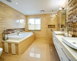 Best Bathroom Ideas Enchanting Best Bathroom Design Home Design Ideas Delectable Best Bathroom Remodel Ideas