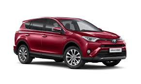 2018 toyota rav4. modren 2018 more hybrid models lead revisions for 2018 toyota rav4 with toyota rav4