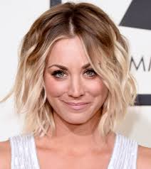 Long Curly Bob Hairstyles Short Hairstyles Short Curly Bob Hairstyle 2016 Ideas Free Medium