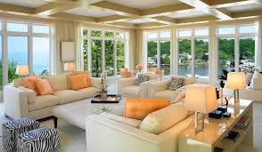 Design  Beautiful Homes With A White Theme The Worlds Most - Most beautiful house interiors in the world